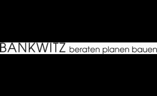 Bild zu BANKWITZ beraten planen bauen in Kirchheim unter Teck