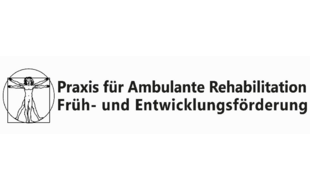 Braun Siegfried Peter - REHA-ZENTRUM Praxis für Ambulante Rehabilitation