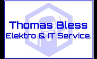 Thomas Bless Elektro & IT Service