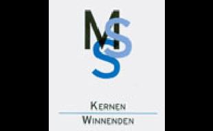 Bild zu Anwaltskanzlei Merz - Schmid - Schäftlmeier und Kollegen in Winnenden