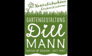 Bild zu Gartengestaltung Dillmann in Birkmannsweiler Gemeinde Winnenden
