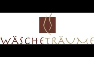 Logo von Wäscheträume