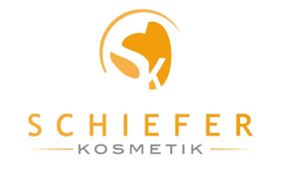 Schiefer Kosmetik e.K.