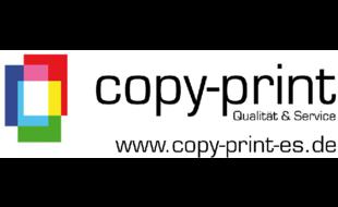 Logo von Copy-Print Inh. Ralph Russ