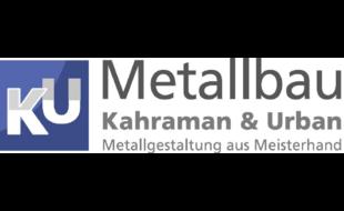 Logo von Kahraman & Urban GmbH