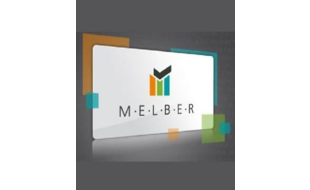 Fortbildung & Fachübersetzungen Magdalena Melber-Grünewald