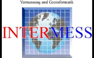 Vermessungsbüro INTERMESS