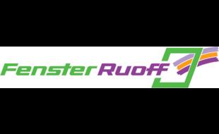 Bild zu Fenster Ruoff GmbH & Co. KG in Bodelshausen