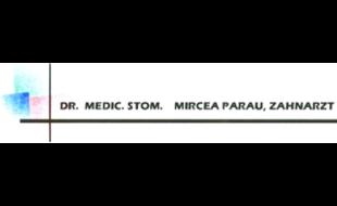 Bild zu Parau Mircea Dr.medic.stom.(RO), Zahnarzt in Künzelsau