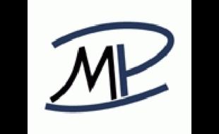 Logo von Pflumm Markus