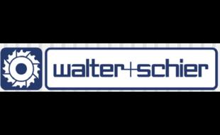 Walter + Schier GmbH