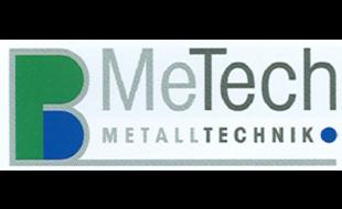 PB MeTech GmbH