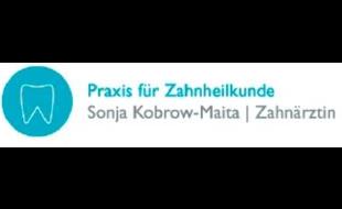 Kobrow-Maita Sonja, Praxis für Zahnheilkunde