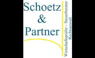 Schoetz & Partner
