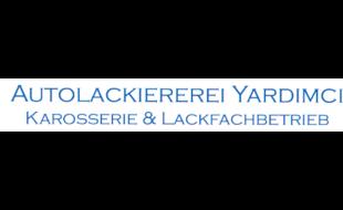 Logo von Autolackiererei Yardimci