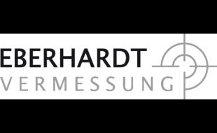 Eberhardt Vermessung