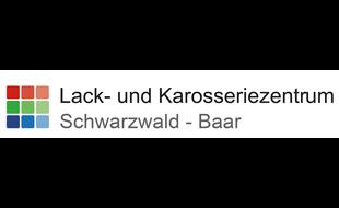 Bild zu Lack- und Karosseriezentrum Schwarzwald Baar GmbH in Villingen Schwenningen