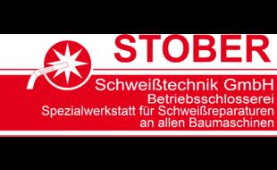 Bild zu STOBER Schweißtechnik GmbH in Sindelfingen