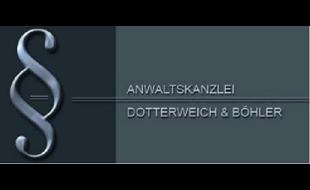 Logo von Dotterweich & Böhler