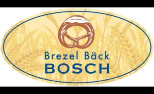 Logo von Bäckerei Bosch
