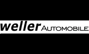 Autohaus Weller GmbH & Co.KG