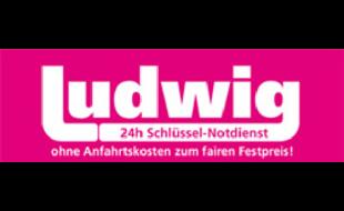 0:00 - 24h Ab- und Aufschließdienst Ludwig 24h