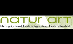 natur art GmbH