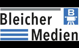 Bleicher Medien