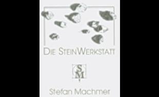 Bild zu Die Steinwerkstatt Stefan Machmer in Ditzingen