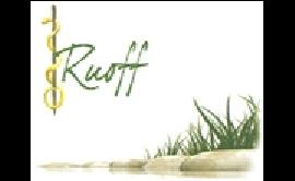 Logo von Ruoff Helga + Michael