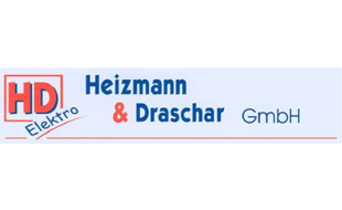 Logo von Elektro Heizmann