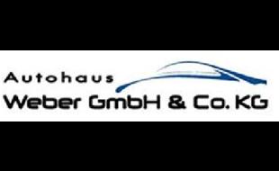 Logo von Weber GmbH & Co. KG