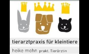 Bild zu Mohn Heike, Tierarztkpraxis für Kleintiere in Unlingen in Unlingen