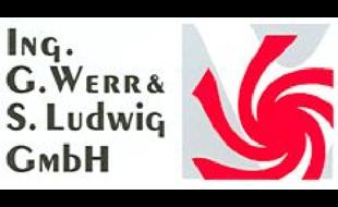Werr u. Ludwig GmbH