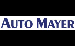AUTO MAYER Degerloch
