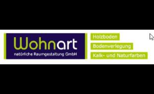 Bild zu Wohnart natürliche Raumgestaltung GmbH in Stuttgart
