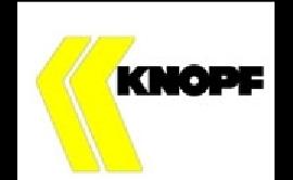 Bild zu Knopf GmbH in Stuttgart