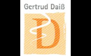 Daiß Gertrud - Naturheilkunde & Psychotherapie