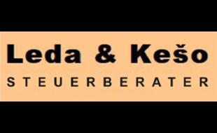 Bild zu Leda & Keso in Donaueschingen