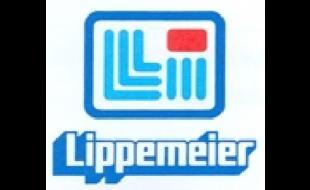 Logo von Lippemeier Gebäudereinigung