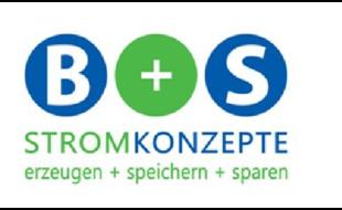 B & S Sicherheits- u. Elektotechnik GmbH