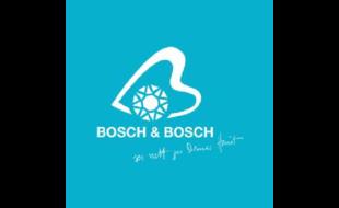 Bosch Brunhilde Dr.med., Bosch Stephan Dr.med., Gemeinschaftspraxis Hautärzte