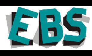 Logo von EBS