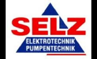 Selz GmbH Elektrotechnik