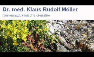 Möller Klaus-Rudolf Dr.med.
