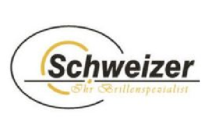 Augenoptik Schweizer Ihr Brillenspezialist