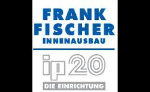 ip 20 Die Einrichtung Frank Fischer Innenausbau