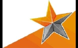 Dr. Stern GmbH