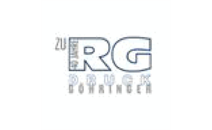 RG Digitaldruck