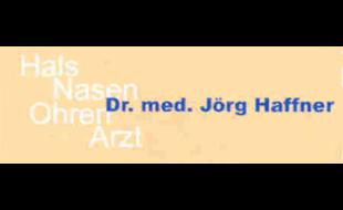 Bild zu Haffner Jörg Dr.med., Hals- Nasen- Ohrenarzt in Stuttgart